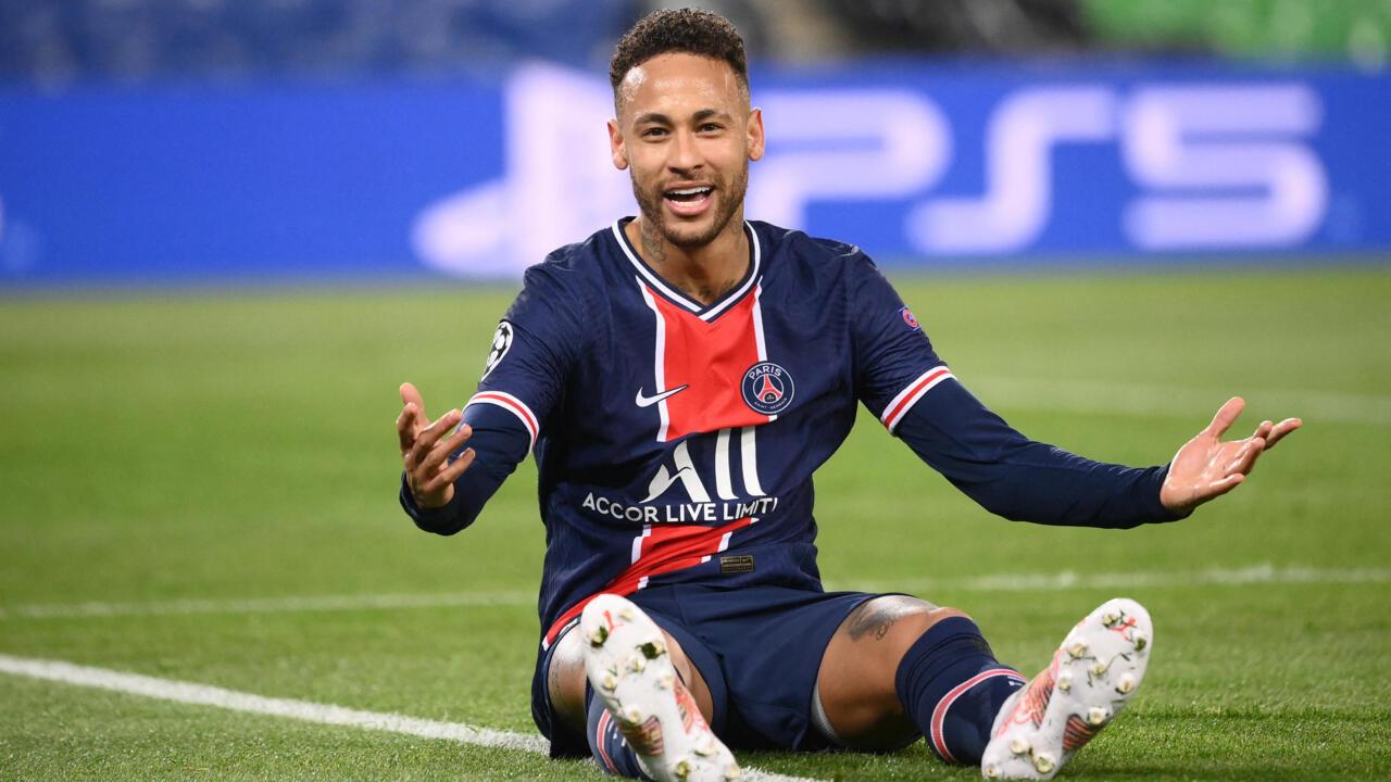 باريس سان جرمان يقصي بايرن ميونيخ ويتأهل إلى نصف نهائي دوري أبطال أوروبا