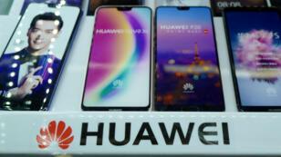 Huawei est l'un des quatre constructeurs de smartphone chinois auxquels Facebook a octroyé un accès aux données personnelles de ses utilisateurs