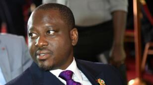 En tant que représentant officiel de la Côte d'Ivoire à la COP21, Guillaume Soro bénéficie de l'immunité,