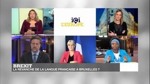 ICI-EU-DEBAT-FRANCOPHONIE