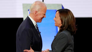 HARRIS-ELECTION-BIDEN-VICE-PRESIDENT