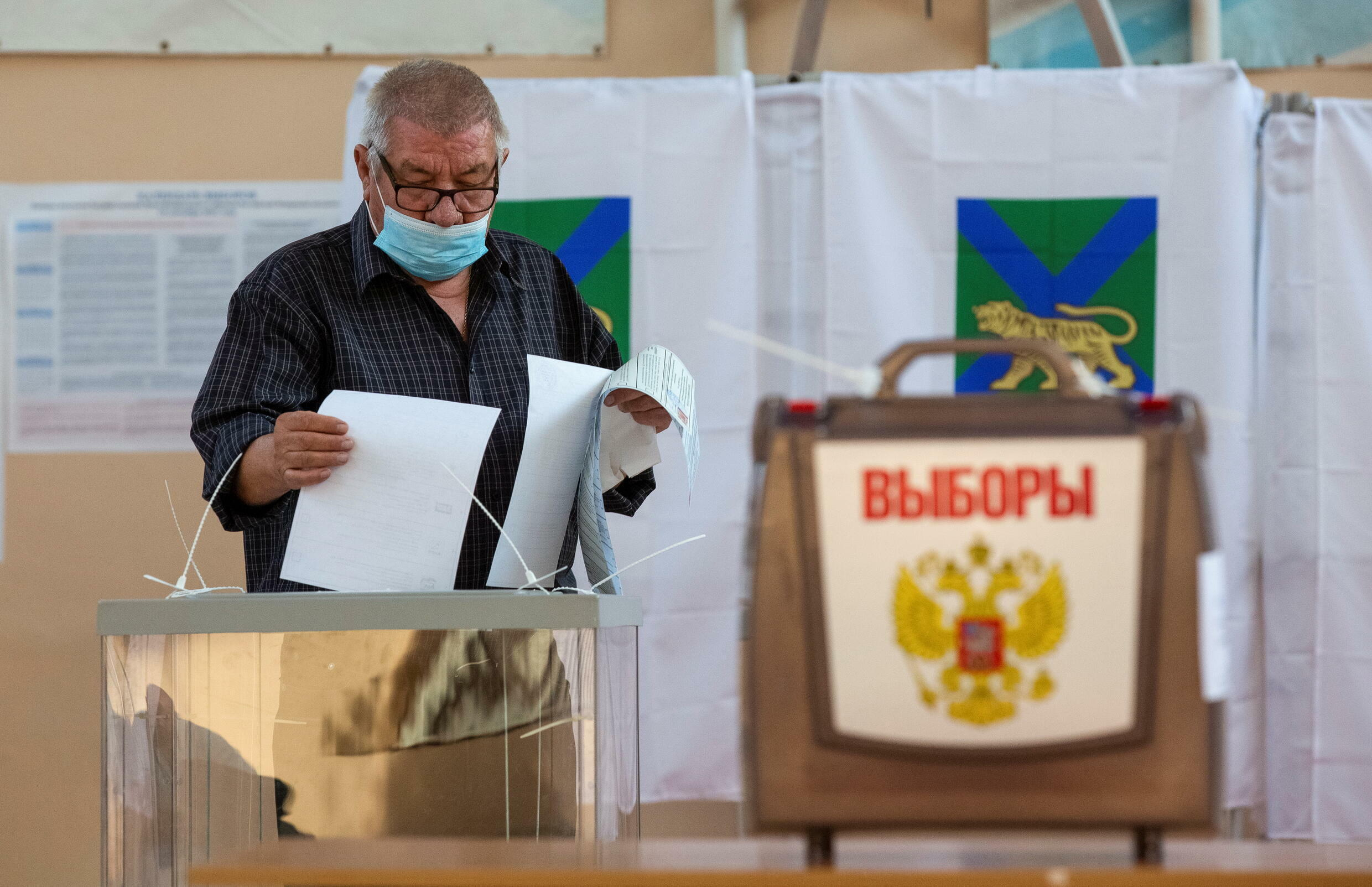 2021-09-19T010209Z_591874957_RC2PSP9MLTME_RTRMADP_3_RUSSIA-ELECTION