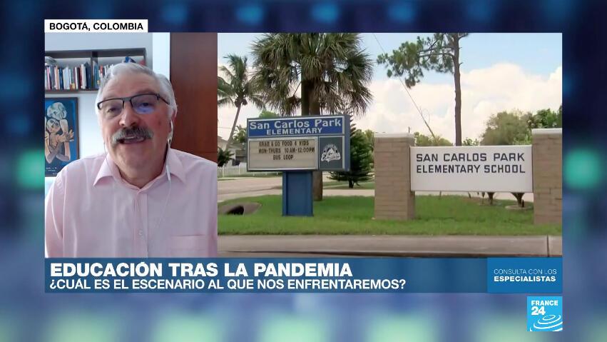 EducacionPandemiaZubiria