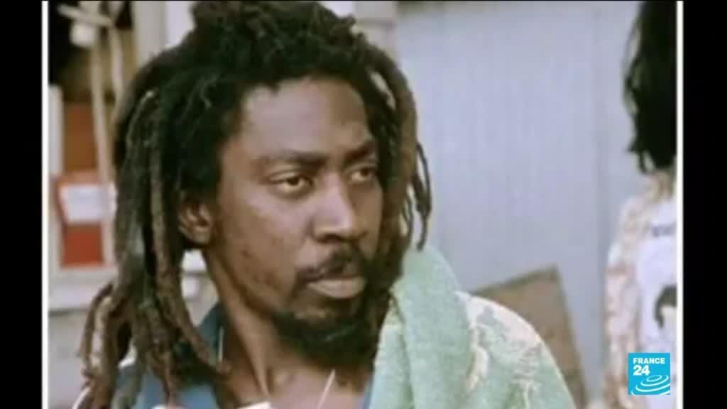 2021-03-03 08:17 Reggae icon Bunny Wailer, last Wailers member, dies aged 73