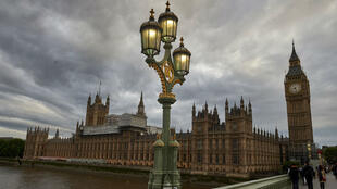 Selon la commission des Affaires étrangères de la chambre des Communes, des avoirs corrompus sont blanchis à Londres.
