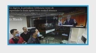 DLS CAP RVP LE MONDE TEBBOUNE.png