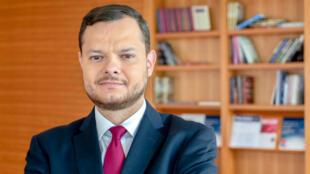 Juan Carlos Hidalgo es analista del 'Cato Insitute' en Washington, EE. UU.
