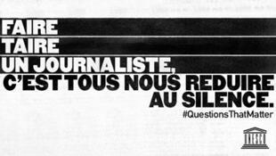 Journée de la liberté de la presse