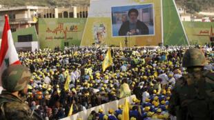 """تحمل السعودية حزب الله مسؤولية """"مصادرة"""" القرار اللبناني"""