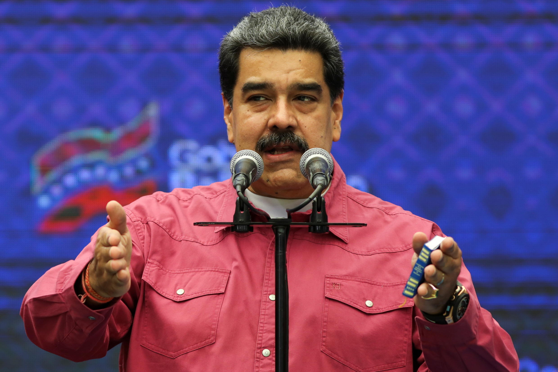 2020-12-06T195351Z_555228525_RC2VHK9OFZWT_RTRMADP_3_VENEZUELA-ELECTION-MADURO