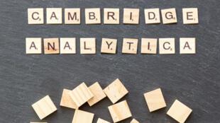 Dans l'ombre de Cambridge Analytica, ses dirigeants ont monté de toutes pièces une nouvelle structure.