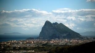 Thousands of residents from neighbouring southern Spain, an area with high unemployment, travel to British Gibraltar every day for work