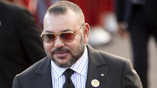 Mohammed VI ne se rendra pas à Monrovia pour le sommet de la Cédéao.