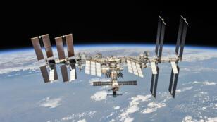 La Nasa veut permettre à des touristes de se rendre sur la Station spatiale internationale à partir de 2020.