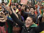Aux origines de la contestation contre Evo Morales en Bolivie