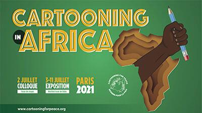 httpswww.cartooningforpeace.orgevenementscartooning-in-africa-2