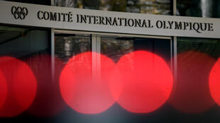 """A statement from the IOC's Lausanne headquarters said a remote session was on the cards after the 2020 Games were delayed a year and because of the """"measures being implemented in Switzerland and around the world"""" due to the coronavirus pandemic"""