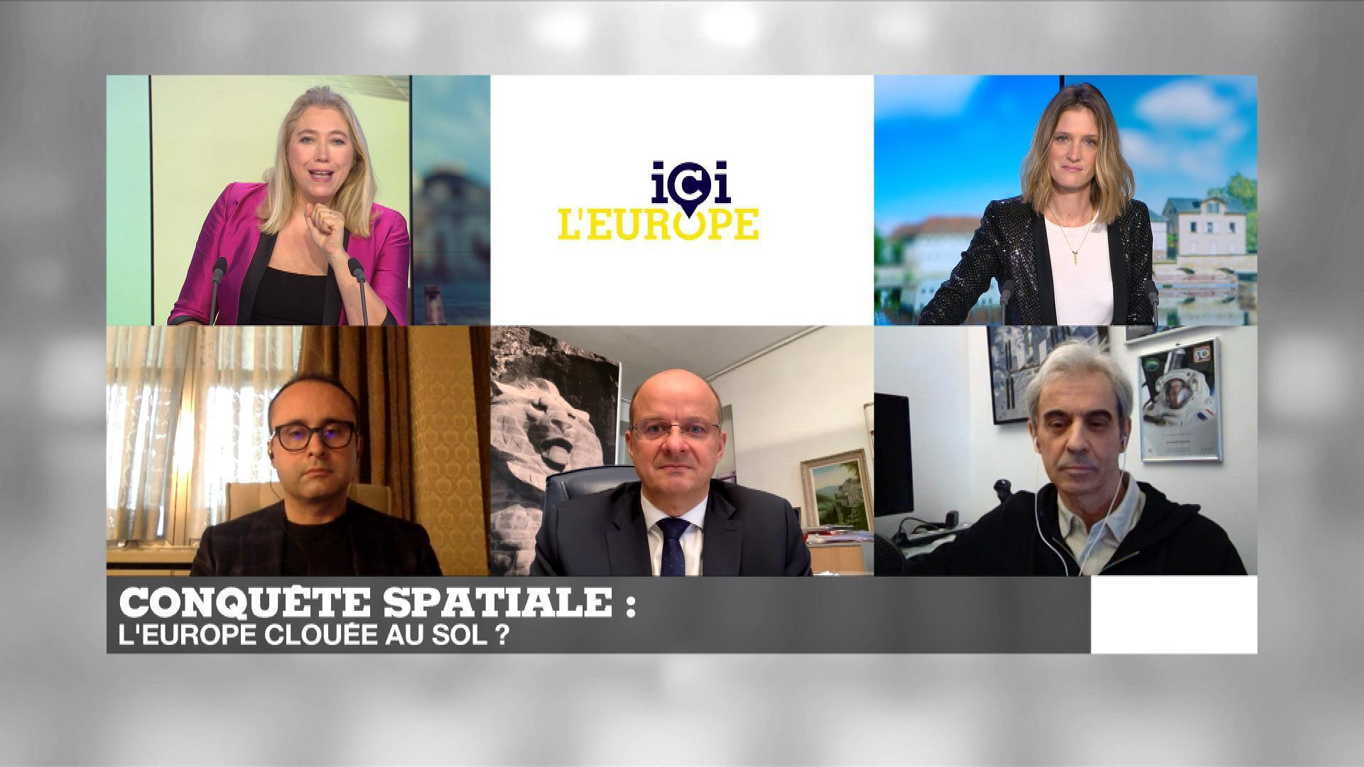 ICI_EUROPE_DEBAT_ESPACE