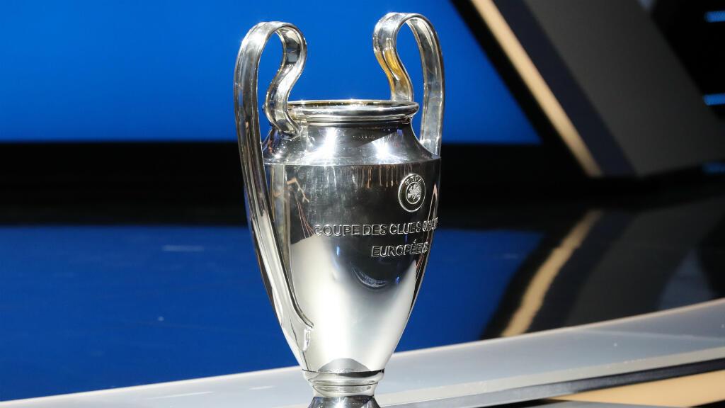 L'UEFA a annoncé, vendredi 26 août, sa nouvelle formule qui offre quatre places garanties en phase de groupes à l'Allemagne, l'Espagne, l'Angleterre et l'Italie pour la période 2018/21.