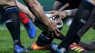 Les Saracens et le Munster le Leinster et Toulouse offrent un dernier carré de rêve pour les demi-finales de la Coupe d'Europe