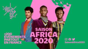 IF-SAISONAFRICA2020-Bannières-400X225-FR