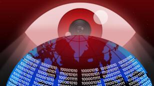 Les révélations Vault7 de WikiLeaks justifient l'inquiétude autour des gadgets électroniques.