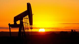 Seuls certains pays qui produisent du pétrole conventionnel peuvent supporter un pétrole à 20 dollars.
