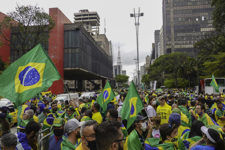 guinness world record holders in Brazil