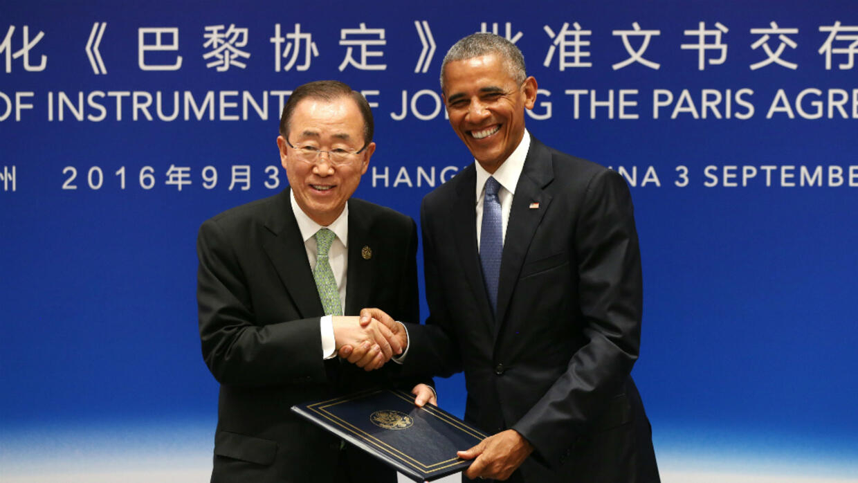 https://s.france24.com/media/display/82eed39e-077a-11e9-b7eb-005056a964fe/w:1240/p:16x9/260517_file_obama_paris_pact.jpg