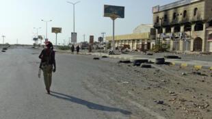 Cet accord devrait mettre un terme à la guerre qui a dévasté le Yémen.