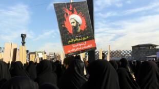 L'exécution d'un leader chiite en Arabie saoudite a provoqué de graves tensions diplomatiques avec l'Iran.