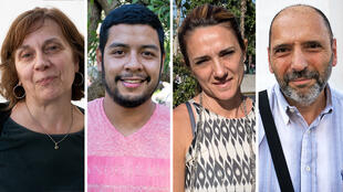 Argentinos-opinan-sobre-su-año-y-el-que-viene-Natalio-Cosoy