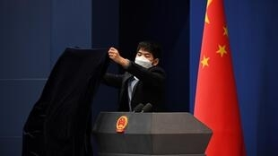china-mask