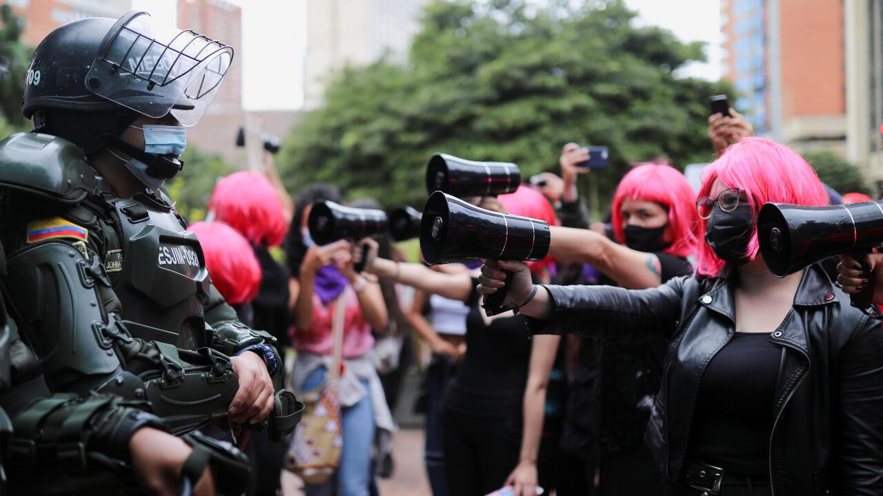 ColombiaProtestas (1)
