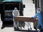 Coronavirus en Espagne : deuxième jour consécutif avec plus de 900 morts en 24 heures