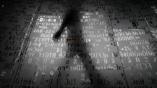Kaspersky Lab, dont le siège est à Moscou, est soupçonné de collaborer avec les renseignements russes.