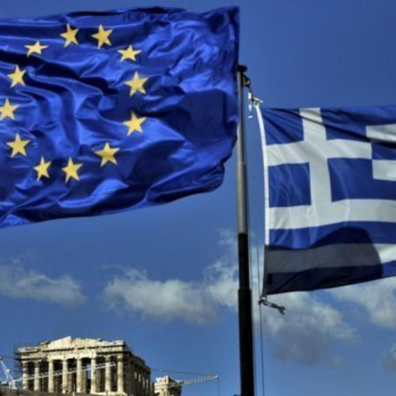 Eu Plans Crisis Summit As Contagion Fears Grow