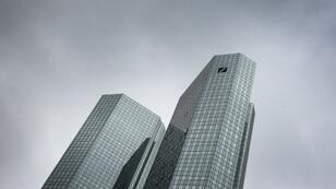 Deutsche Bank is axeing 18,000 jobs in a cost-cutting spree