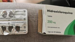 hidroxicloroquina.jpg_large