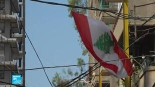 مراسلون الشباب اللبناني 31-08-2020