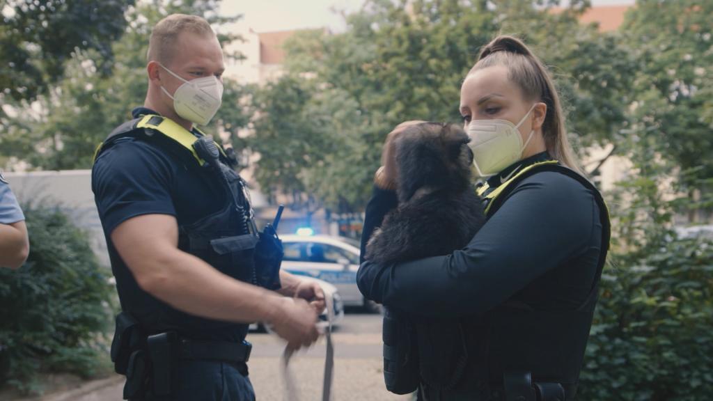 ENDN FOCUS ALONE 0716 (2021)_ Ep 283 Germany animal trafficking NO MIX,Video Mixdown,5