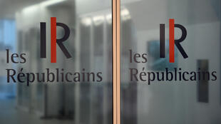 """Les six """"constructifs"""" devront attendre le mois de décembre pour connaître la décision du parti Les Républicains les concernant."""