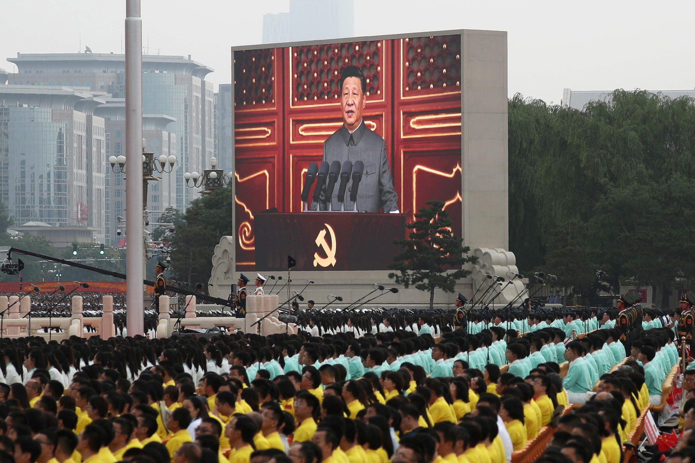 P_3_CHINA-POLITICS-ANNIVERSARY