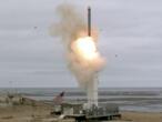 Sorti du traitéINF, Washington teste un missile de portée intermédiaire