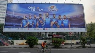 The Indian Premier League is hosted by the world's richest and most powerful cricket board and enjoys huge popularity among the country's sports fans