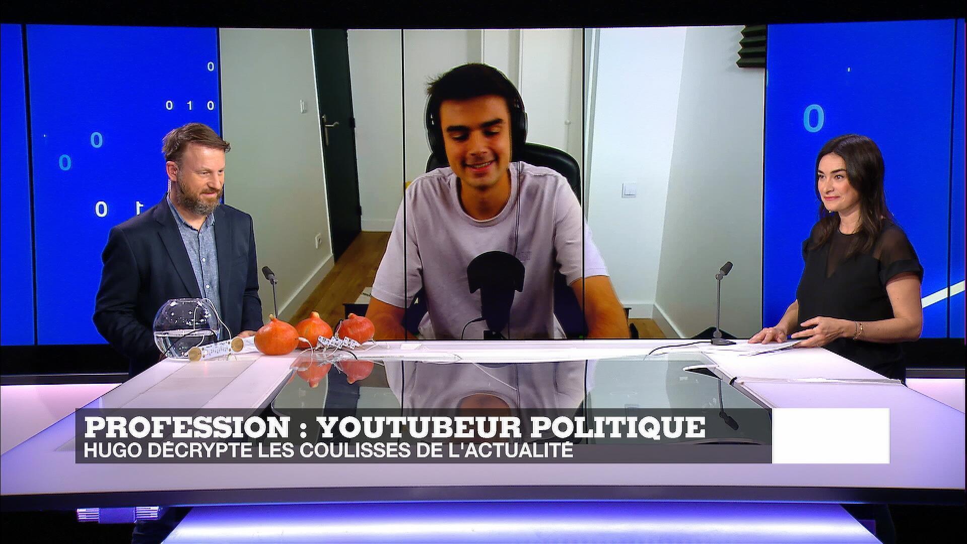 FR WB TECH24 POLITIQUE HUGO 1