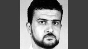 Nazih Abdul Hamed Al-Raghie, alias Abou Anas al-Libi.