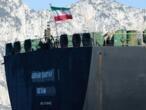 Grace 1, le pétrolier iranien arraisonné depuis un mois, a quitté Gibraltar