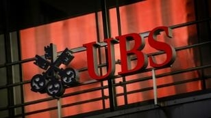 The Swiss banking giant has been on trial in Paris since early October following a six-year investigation which alleged UBS and its French subsidiary laundered proceeds from tax fraud