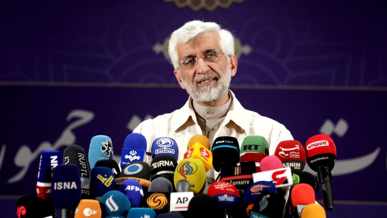 20210617-said-jalili-iran-m